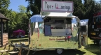 The Tipsy Flamingo - Mobile Bars - Buckinghamshire