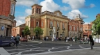 Kidderminster Town Hall - Venue - Worcestershire