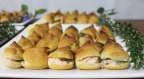 Pencoose Pantry - Catering - Cornwall