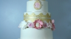 Carys Cakes - Cakes - South Wales