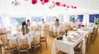 How Caple Court - Venue - Herefordshire