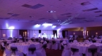 Three Counties Hotel - Venue - Herefordshire