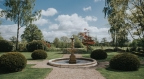 Lemore Manor - Venue - Herefordshire