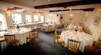 Parkfields Country House - Venue - Herefordshire