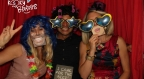 Kooky Booths - Photo booth - Devon
