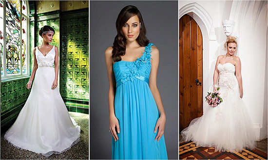 bath wedding dresses | Wedding