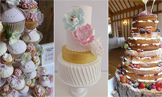 wedding cakes newmarket suffolk wedding cakes in essex 25081