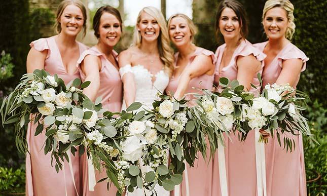 All wedding flowers bath 070 miles jill jeffries junglespirit Choice Image