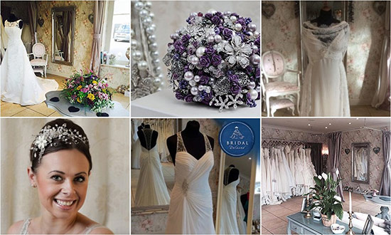Bridal Reloved - Dorchester