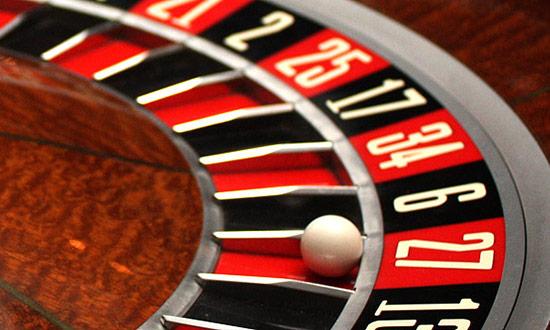 Casino hire kent casino operation book