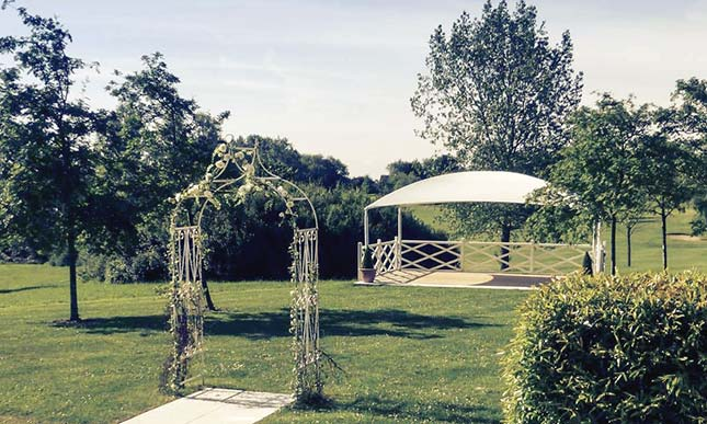 Wedding Venues Buckinghamshire Offers Request Prices 000 Miles Milton Keynes Abbey Hill
