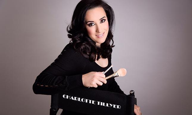 Wedding Makeup Wiltshire