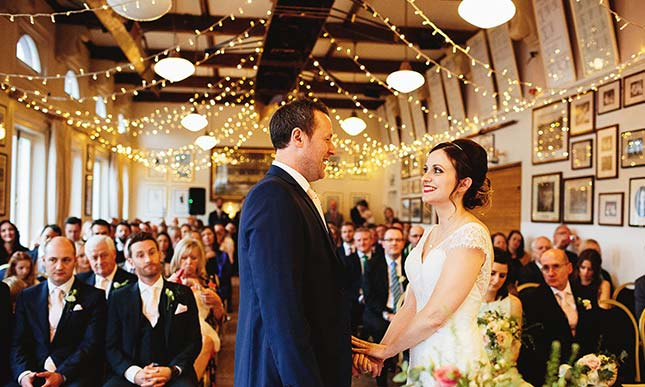 London Rowing Club