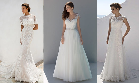 9488ca76ce5 Brides and Bridesmaid Dresses in Suffolk