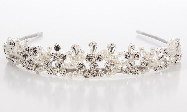Wedding Dress Stores.Wedding Dress Shops In Hertfordshire