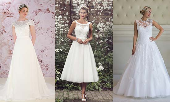 897d6e96a707 Wedding Dress Shops in Worcestershire