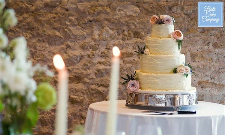 Cake Decorating Suppliers Bristol
