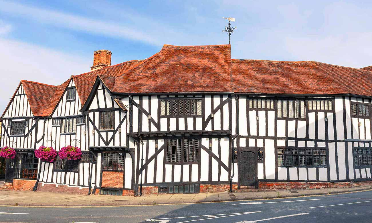 The best western rose and crown hotel for Late room secret hotels