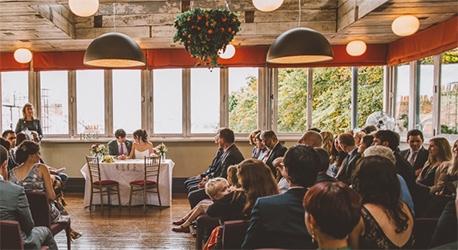 Wedding Venue Bristol