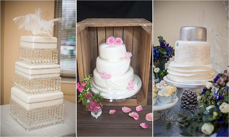 wedding cakes derbyshire area cakes by elan wedding cakes somerset bristol and bath 24180