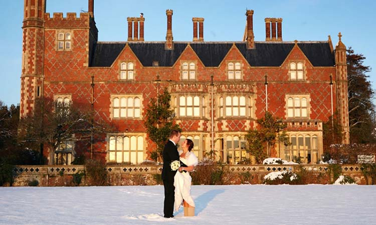 Wedding East Sussex