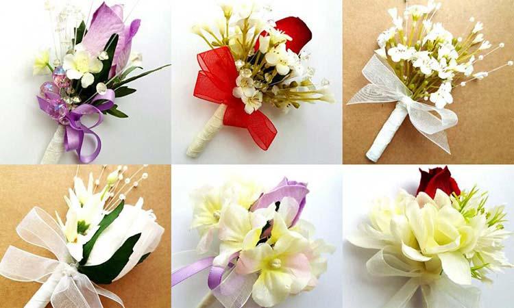 Silk flower house wedding flowers buckinghamshire silk flower house mightylinksfo