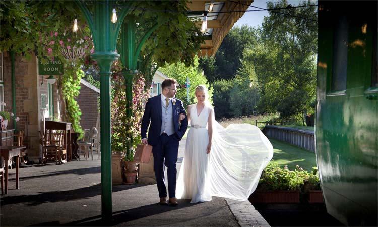 Wedding Venue Hampshire