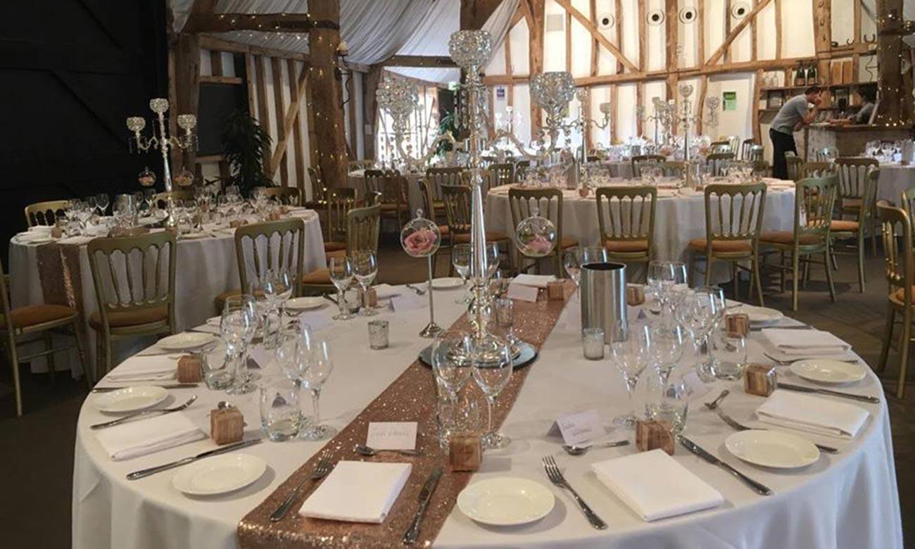 A special event decoration hire cambridgeshire a special event junglespirit Gallery