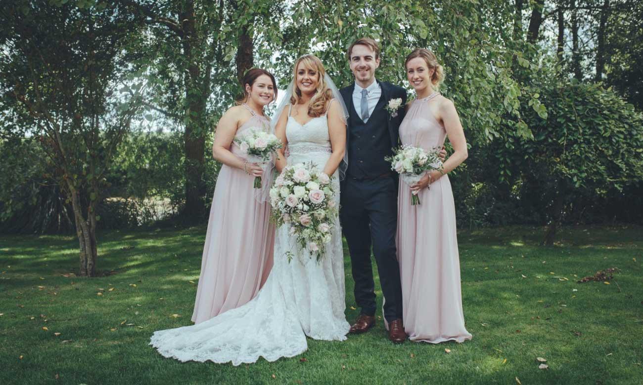 Essex Bridal Outlet Wedding Dresses Essex