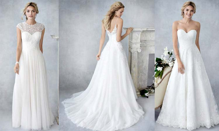 4fe979eaba32 Bliss Bridal Gown - Bridal Boutique Cornwall