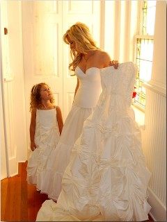 027-wedding-dress-tips