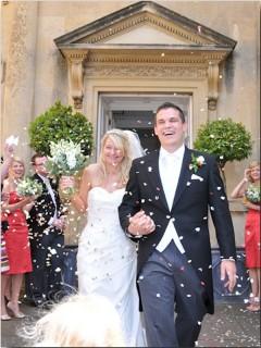 039-wedding-planner