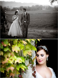 Carey Sheffield Photography : All-inclusive award-winning wedding photography in Surrey
