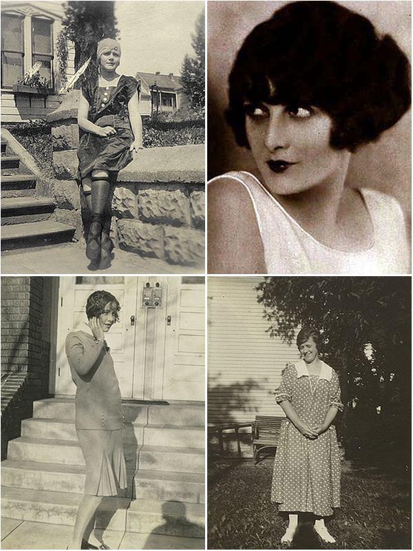 1920s Themed Wedding The Wedding Secret Magazine
