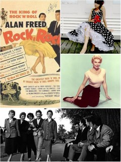 50s-collage-doris-day.jpg