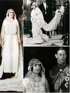 Queenmumweddingdresscollage.jpg
