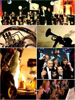 Swing-Jazz.jpg