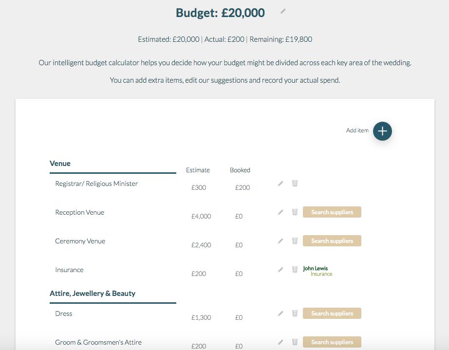 wp-budget-tracker-1