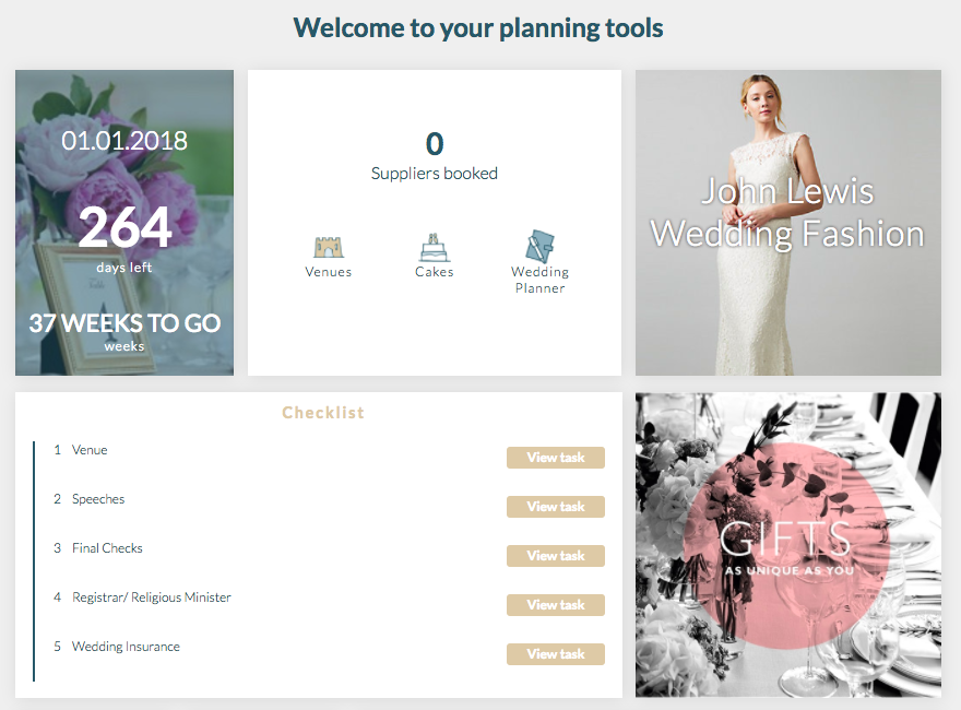 wp-planning-tools-home-1