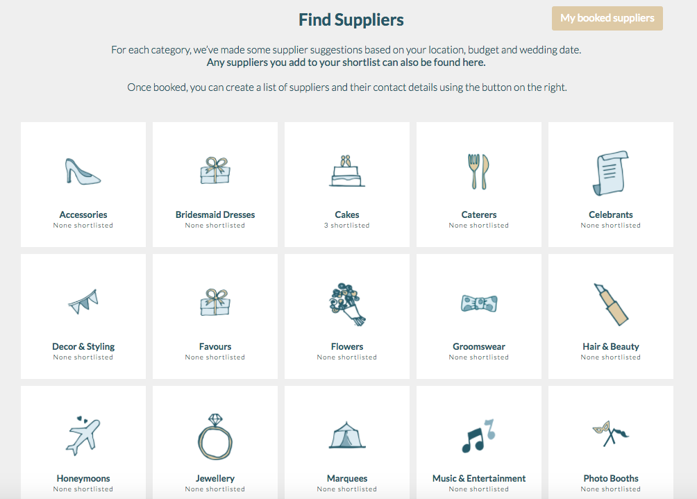 wp-supplier-categories-1