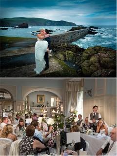 Wedding Photographer, Edinburgh : Alastair Burn-Murdoch Photography