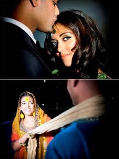 amore-wedding-couple.jpg