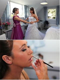 beckykerrealwedding1.jpg