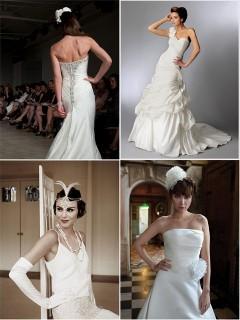 bridalcouture1.jpg