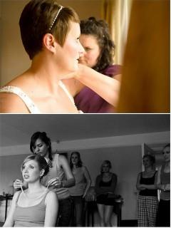 bridalpreperations1.jpg