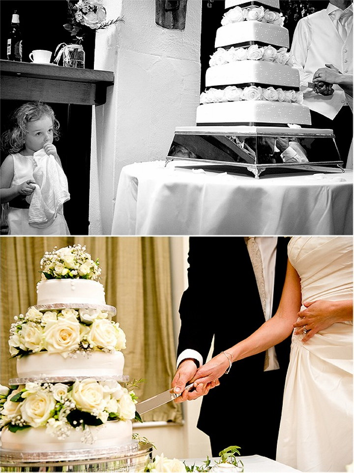 How to cut your wedding cake wedding photography shots the this posts featured suppliers from the wedding secret shop are junglespirit Image collections