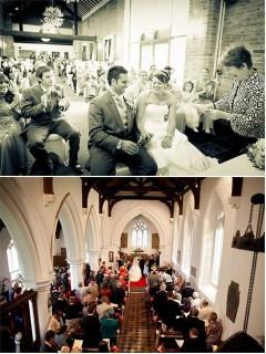 churchorcivilceremony1.jpg