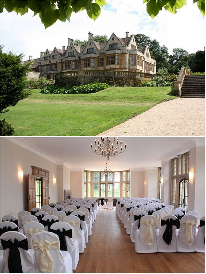 Country house weddings near bristol the beautiful coombe lodge this posts featured supplier from the wedding solutioingenieria Gallery