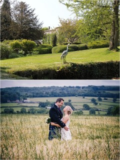 countryweddinginglastonbury1.jpg