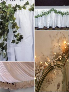 decoration-ivy-muslin.jpg